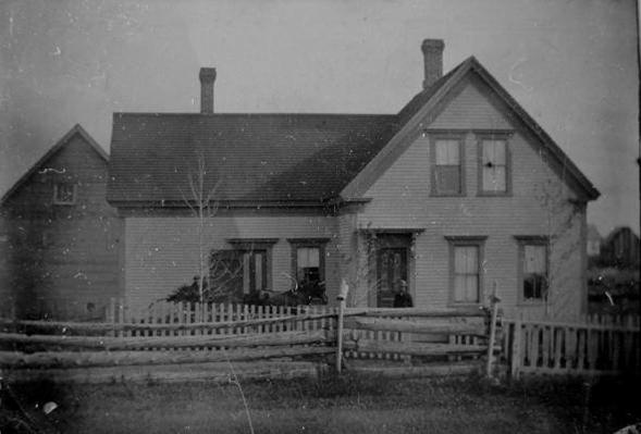 Historic photos for Design hotel 1860 rendsburg